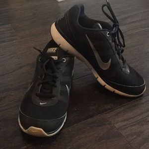 Nike Training Total Core TR Woman's 7 Used